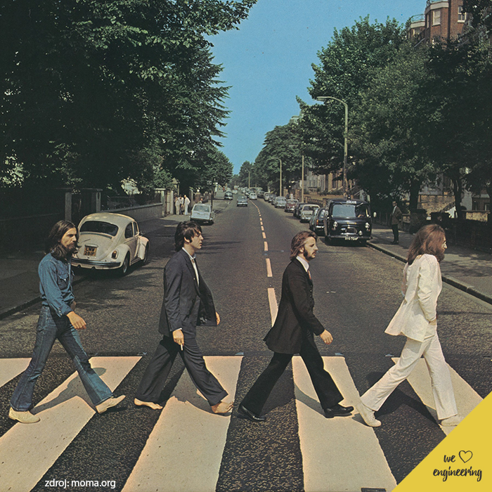 Nording_Abbey road